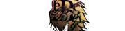 【フリーダム】ベッジュブロ【強烈な肌色】